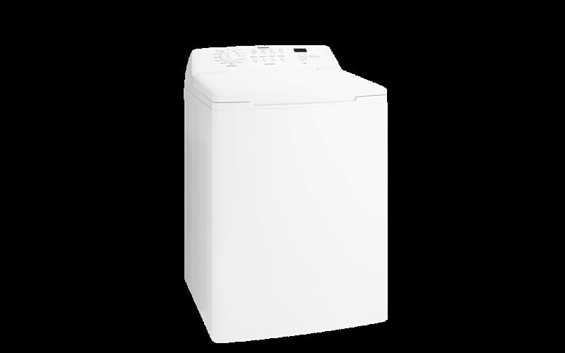 Ezi Set Top Load Washing Machine 95kg Swt9542 Simpson Australia