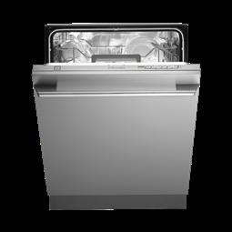 Ex601sc Dishwasher