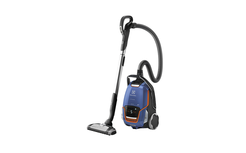 G:\Small Appliances\Marketing\Floorcare\Floorcare Images\ZUO9923PT\ZUO9923PT- with hose.png
