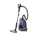 \Small Appliances\Marketing\Floorcare\Floorcare Images\ZUO9923PT\ZUO9923PT- with hose.png