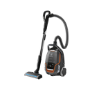 ZUO9925P - with hose.png