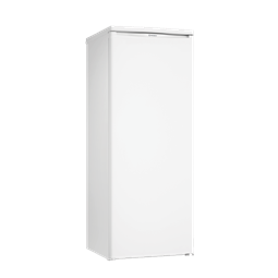 240L Single Door Refrigerator