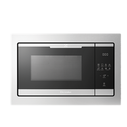 Built-in Combination Microwave Oven