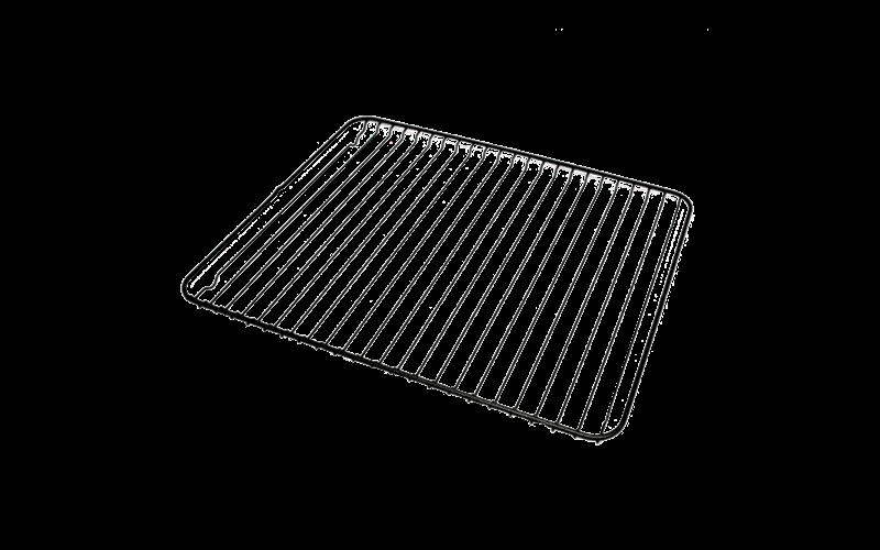 AEG Grill Self Grid (Non-Stick) ACC110