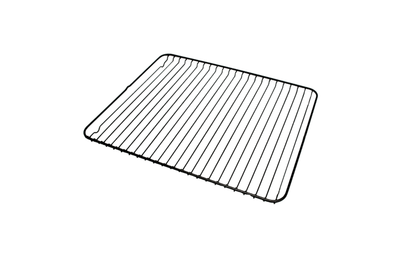 AEG Grill Self Grid (Non-Stick) ACC110