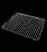 Grill Self Grid (Non-Stick): ACC110