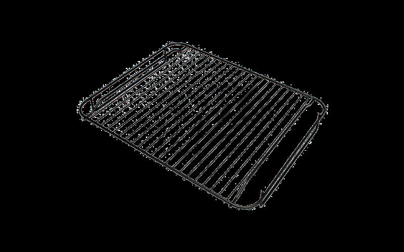 AEG Grill Insert Grid (Non-Stick) ACC111