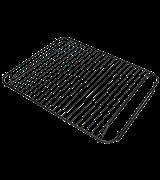Insert Grill Grid: ACC111