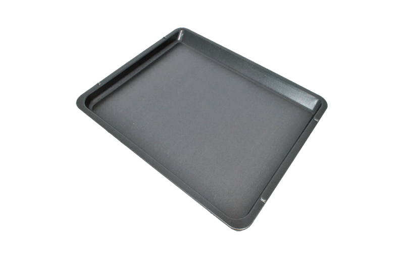 AEG Baking Tray (Non-Stick) ACC112