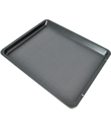 Baking Tray (Non-Stick): ACC112