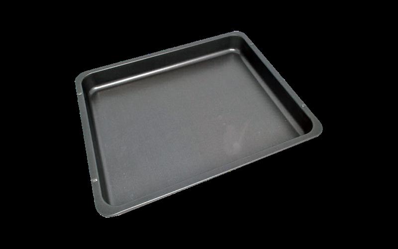 AEG Drip Pan (Non-Stick) ACC113