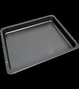 Drip Pan (Non-Stick): ACC113