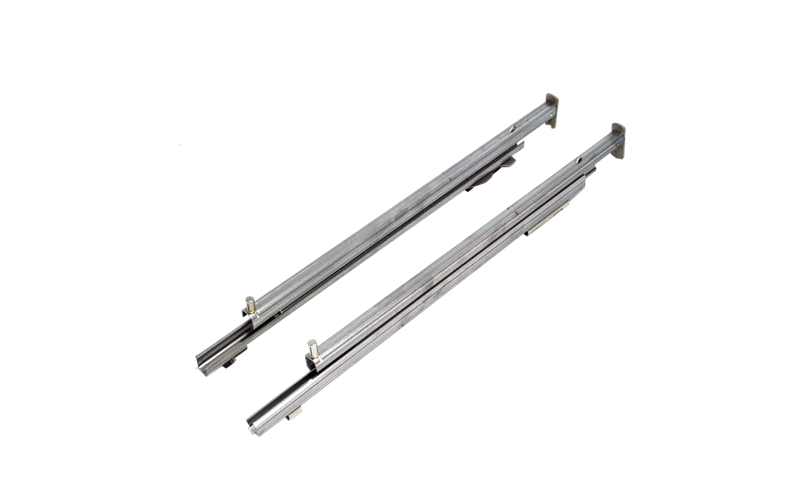 AEG Telescopic Runners - Set of Three ACC115