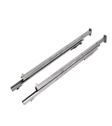 Telescopic Runners - Set of Three: ACC115