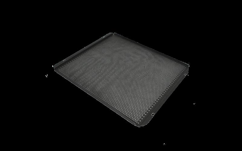 AEG Tray Patisserie (Non-Stick) ACC117