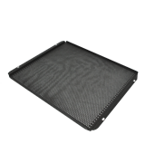 Tray Patisserie (Non-Stick): ACC117