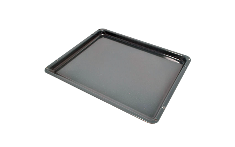 AEG Baking Tray ACC118