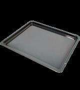 Baking Tray: ACC118