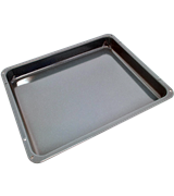 Grill Pan: ACC119