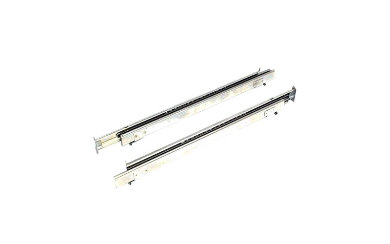 AEG Telescopic Runners - Set of One ACC120