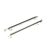 Telescopic Runners - Set of One: ACC120