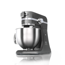Assistent™ Stand Mixer
