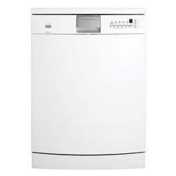 Esf65060w Freestanding Dishwasher