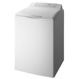 Ewt806sb Top Loading Washer