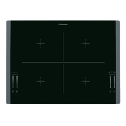71cm Induction Cooktop Ehd68210p