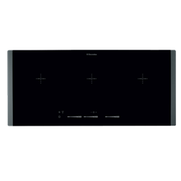 91cm Induction Cooktop Ehd90230p