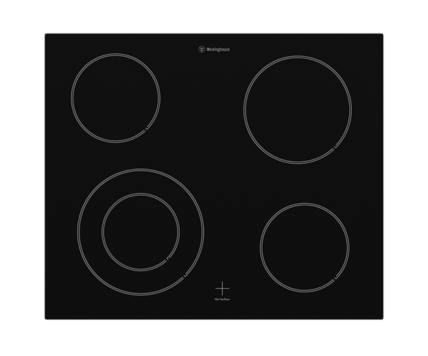 WVE645S_HERO_COOKTOP.png