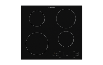 electrolux induction cooktop whi644bapng electrolux induction cooktop 3