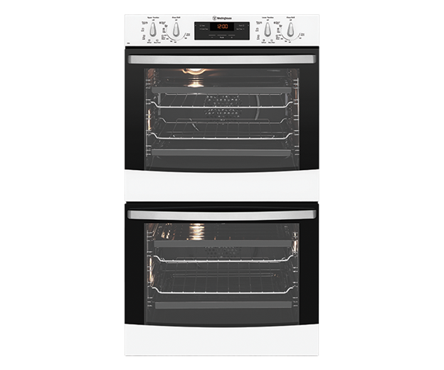 ovens products westinghouse australia rh westinghouse com au Westinghouse Electric Stove Westinghouse Roaster Oven