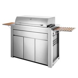 Electrolux En:v Bbq/barbecue Eqbm100as