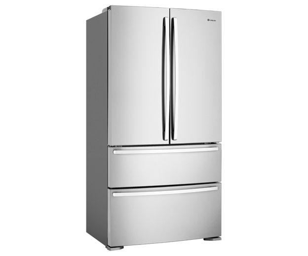 Refrigerators Products Westinghouse Australia