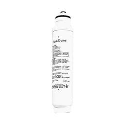 Replacement Refrigeration Water Filter