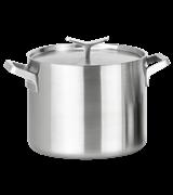 AEG Gourmet Collection Stock Pot: ACC132