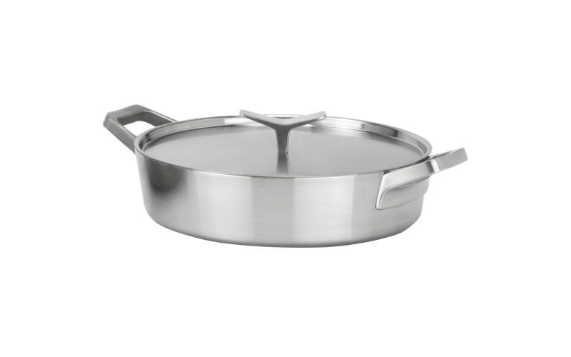 AEG AEG Gourmet Collection Low Casserole ACC133