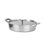 AEG Gourmet Collection Low Casserole: ACC133