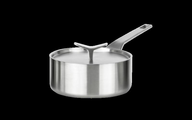 AEG AEG Gourmet Collection Saucepan ACC134