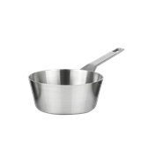AEG Gourmet Collection Conical Sauté: ACC135