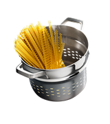AEG Gourmet Collection Pasta Insert: ACC137