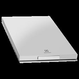 Proline™ Integrated Quadburner™ With Lid