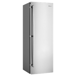 355L Stainless Steel Single Door Fridge