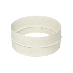 Joiner Adapter - 150MM Diameter Ducting