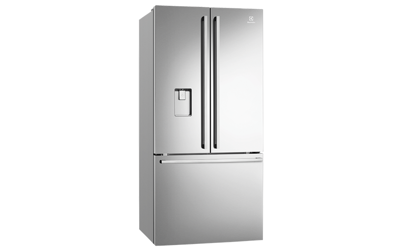 electrolux fridge. ehe5267sa electrolux fridge