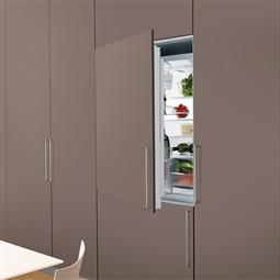 Refrigeration Integration Kit