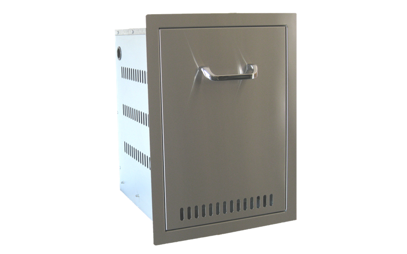 BS24210-Stainless-Steel-Propane-Tank-Drawer.png