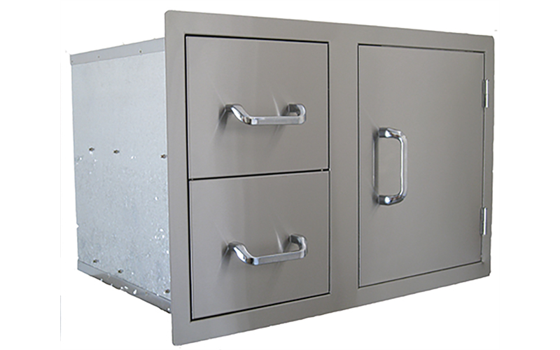 BS24230 SS Drawer & Door Combo.jpg