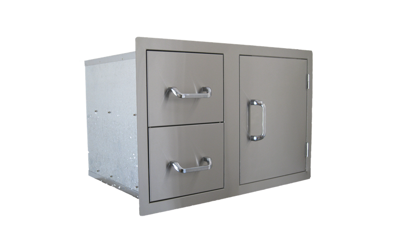 BS24230-SS-Drawer-&-Door-Combo.png